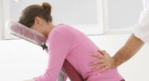amma assis, massage entreprise