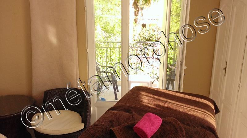 massage Cannes, thérapies corporelles 06