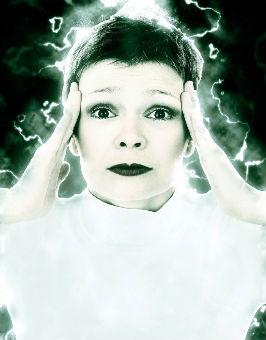 stress,fatigue, soins énergétiques